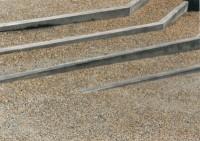 b ton d sactiv mat riaux de d coration ext rieure construction et jardinage cesa. Black Bedroom Furniture Sets. Home Design Ideas